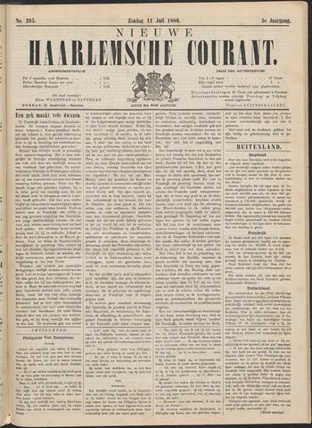 Nieuwe Haarlemsche Courant 1880-07-11