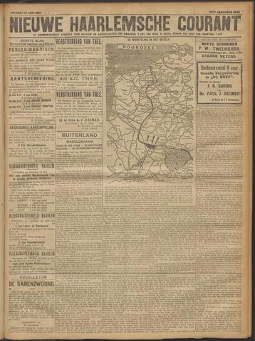 Nieuwe Haarlemsche Courant 1918-06-14