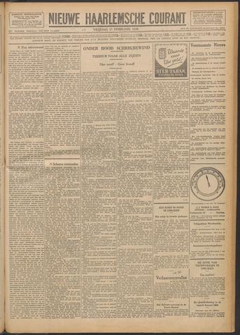Nieuwe Haarlemsche Courant 1928-02-17