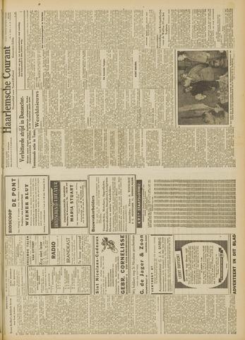 Haarlemsche Courant 1942-11-26