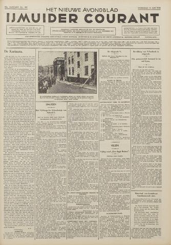 IJmuider Courant 1938-06-15