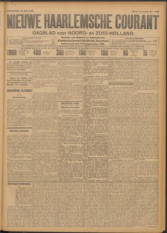 Nieuwe Haarlemsche Courant 1910-08-13