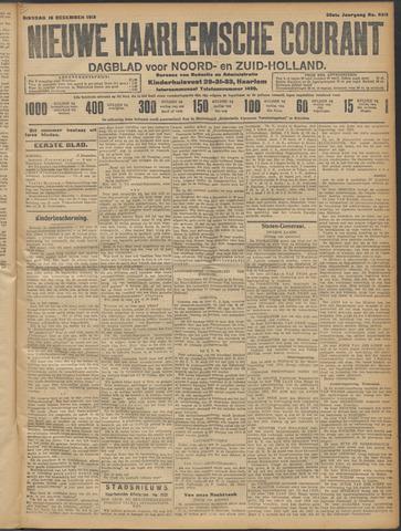 Nieuwe Haarlemsche Courant 1913-12-16