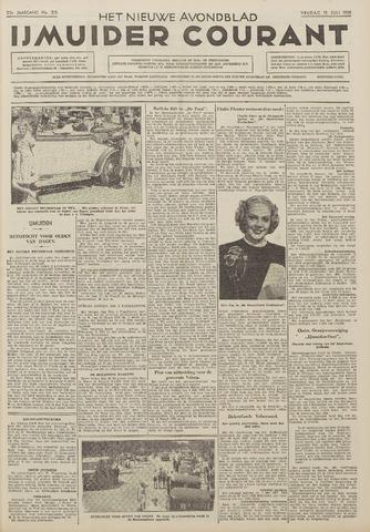 IJmuider Courant 1938-07-15