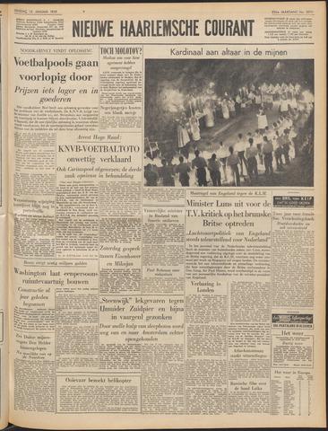 Nieuwe Haarlemsche Courant 1959-01-13