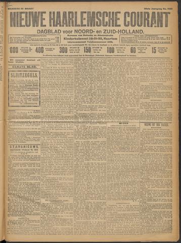Nieuwe Haarlemsche Courant 1914-03-30
