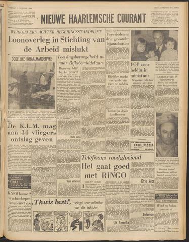 Nieuwe Haarlemsche Courant 1964-12-05