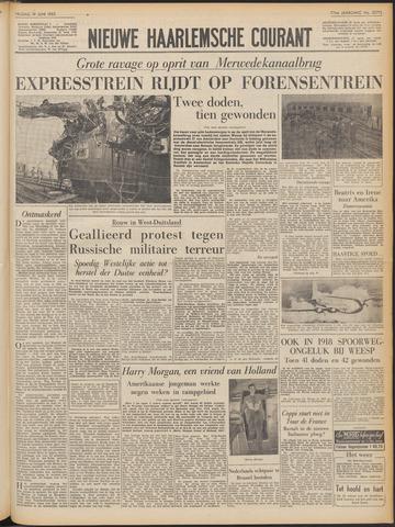 Nieuwe Haarlemsche Courant 1953-06-19