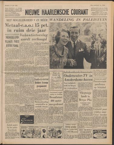 Nieuwe Haarlemsche Courant 1965-06-29