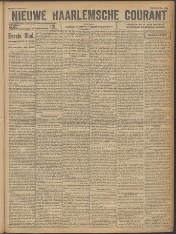 Nieuwe Haarlemsche Courant 1921-05-06