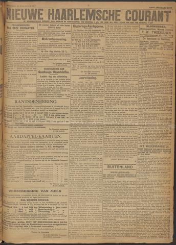 Nieuwe Haarlemsche Courant 1917-12-31