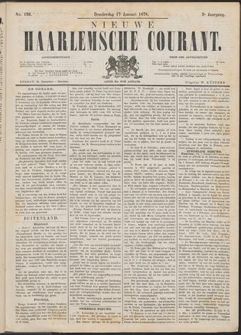 Nieuwe Haarlemsche Courant 1878-01-17