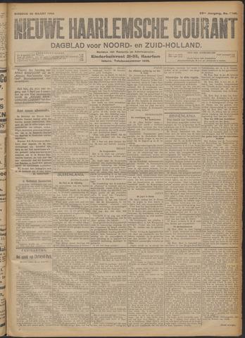 Nieuwe Haarlemsche Courant 1908-03-24