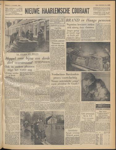 Nieuwe Haarlemsche Courant 1960-12-06