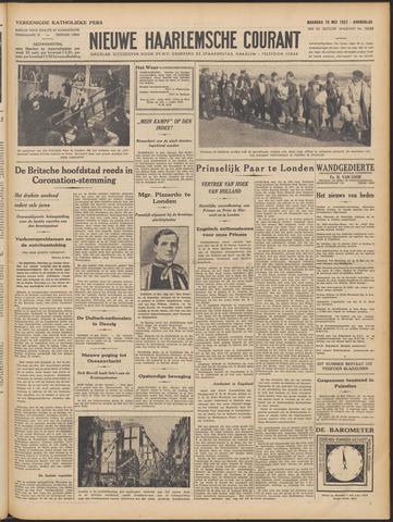 Nieuwe Haarlemsche Courant 1937-05-10