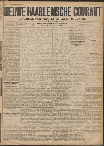Nieuwe Haarlemsche Courant 1907-09-03