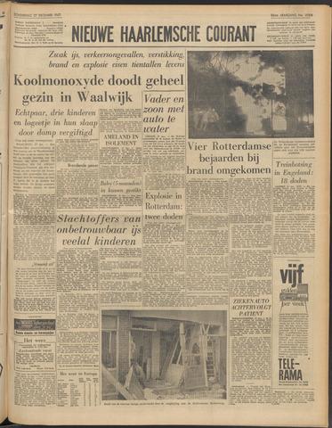 Nieuwe Haarlemsche Courant 1962-12-27