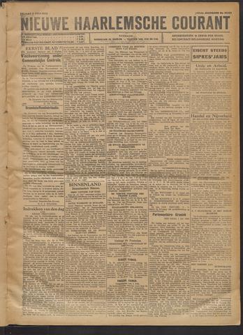 Nieuwe Haarlemsche Courant 1920-07-02