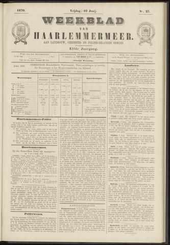 Weekblad van Haarlemmermeer 1870-06-10