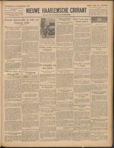 Nieuwe Haarlemsche Courant 1941-04-22