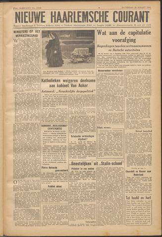 Nieuwe Haarlemsche Courant 1946-03-30