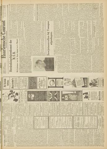 Haarlemsche Courant 1942-12-14