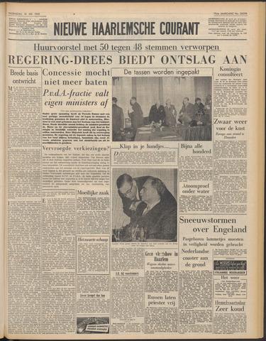 Nieuwe Haarlemsche Courant 1955-05-18