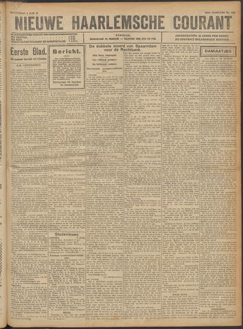 Nieuwe Haarlemsche Courant 1921-06-02