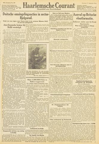 Haarlemsche Courant 1943-08-17