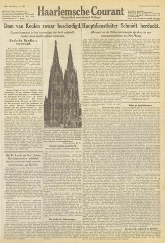 Haarlemsche Courant 1943-06-30