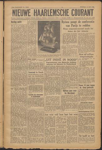 Nieuwe Haarlemsche Courant 1946-05-14