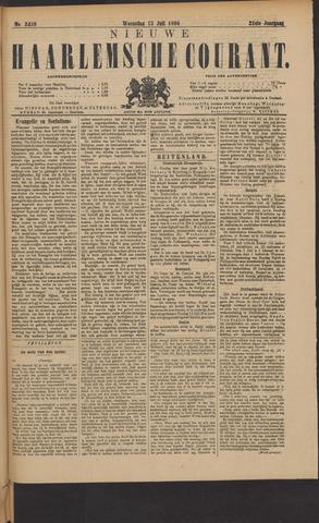 Nieuwe Haarlemsche Courant 1896-07-15