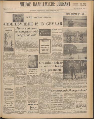 Nieuwe Haarlemsche Courant 1965-12-13