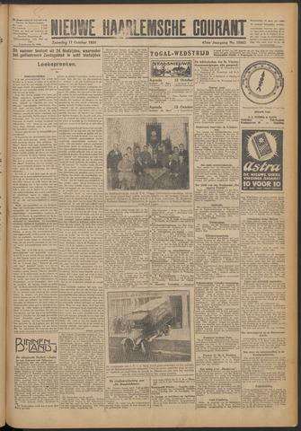 Nieuwe Haarlemsche Courant 1924-10-11