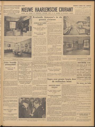 Nieuwe Haarlemsche Courant 1939-01-04