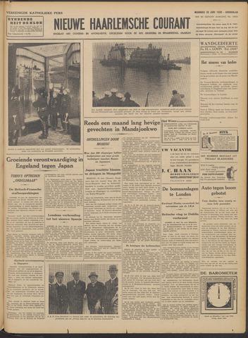 Nieuwe Haarlemsche Courant 1939-06-26