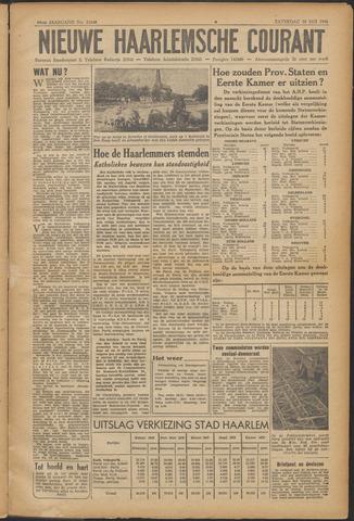Nieuwe Haarlemsche Courant 1946-05-18