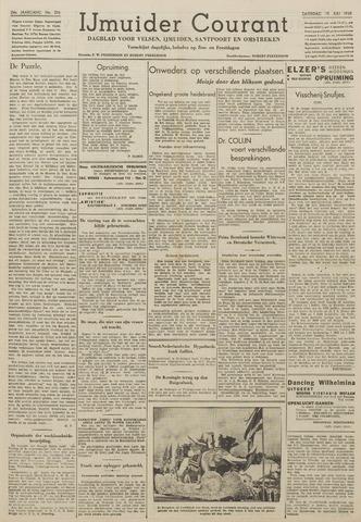 IJmuider Courant 1939-07-15