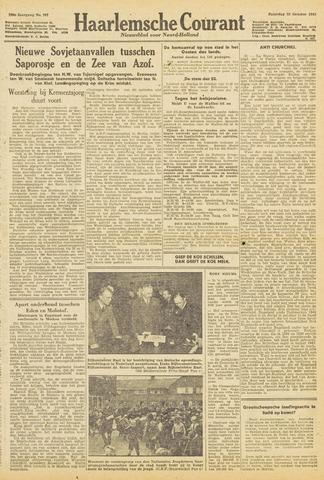 Haarlemsche Courant 1943-10-23