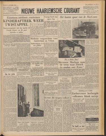 Nieuwe Haarlemsche Courant 1953-09-18
