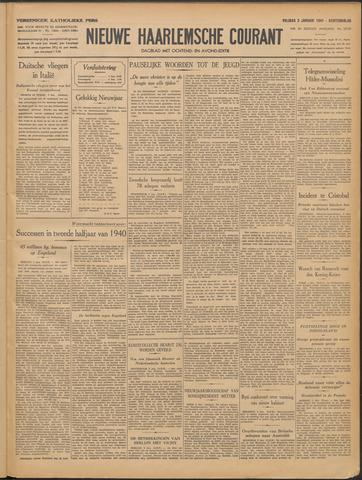 Nieuwe Haarlemsche Courant 1941-01-03