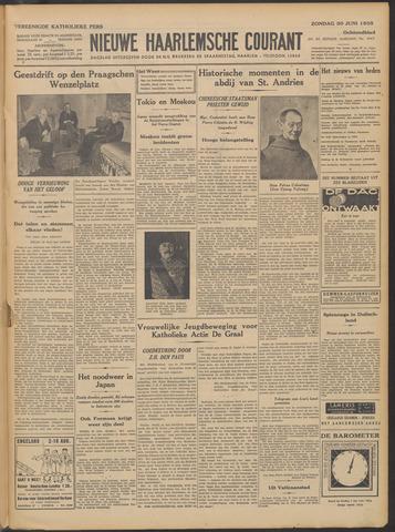 Nieuwe Haarlemsche Courant 1935-06-30