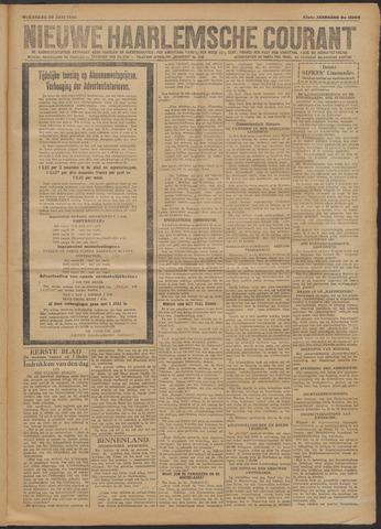 Nieuwe Haarlemsche Courant 1920-06-30