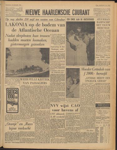 Nieuwe Haarlemsche Courant 1963-12-30