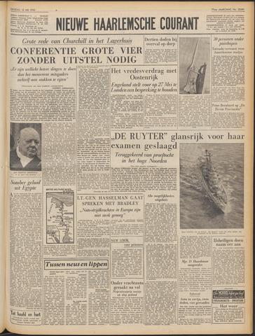 Nieuwe Haarlemsche Courant 1953-05-12