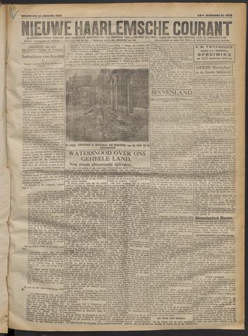 Nieuwe Haarlemsche Courant 1920-01-21