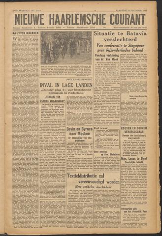 Nieuwe Haarlemsche Courant 1945-12-08