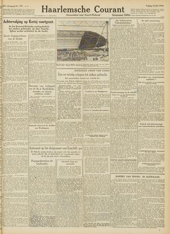 Haarlemsche Courant 1942-05-15
