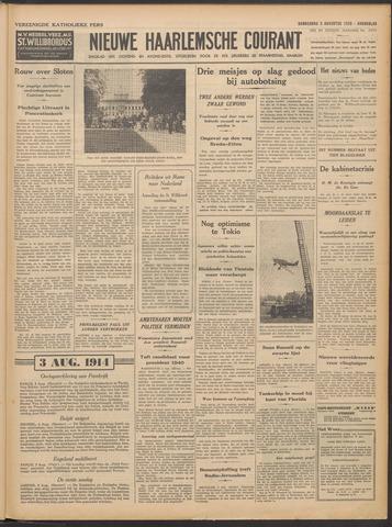 Nieuwe Haarlemsche Courant 1939-08-03