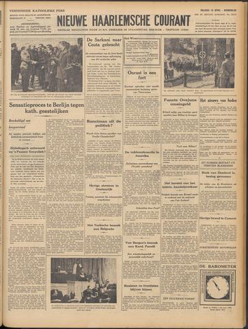 Nieuwe Haarlemsche Courant 1937-04-16